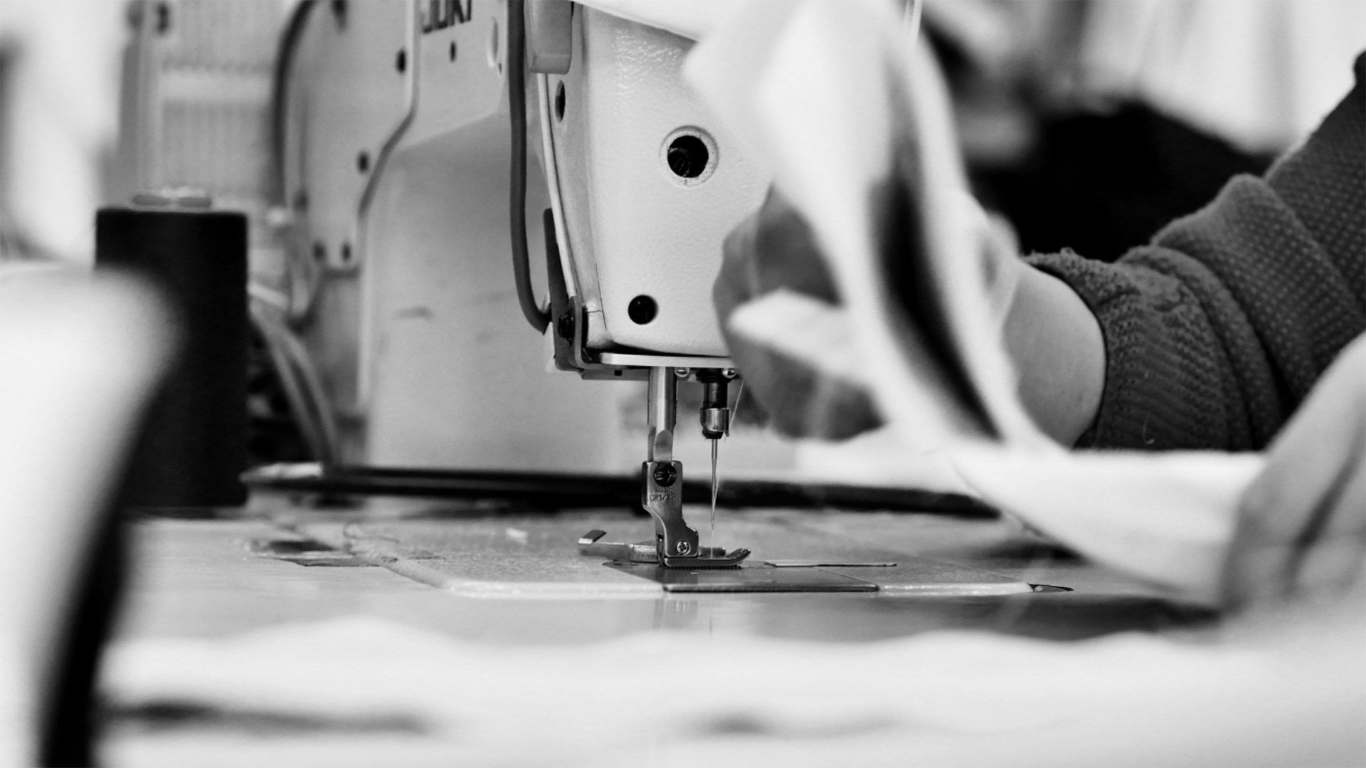 The ShirtbyHand Production Co.