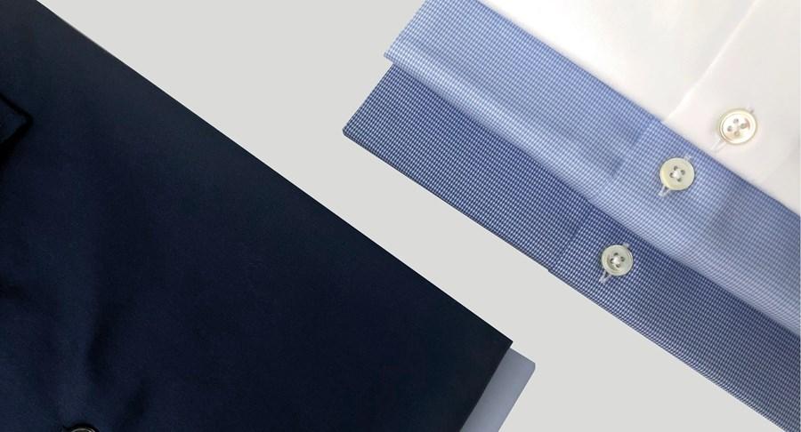 See Premium Shirts